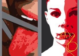 HOWTO: эффективные аргументы против идеи цензурирования в Интернете