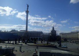 На пути в Европу: ОЗИ приняло участие в украинском форуме по управлению интернетом