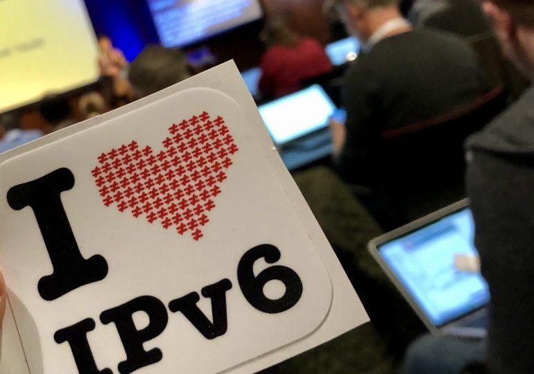 RIPE 79 в Роттердаме: как проходит крупнейшая сетевая конференция Европы
