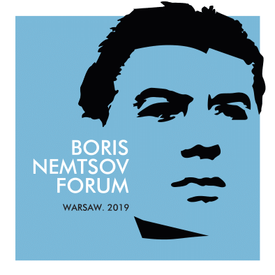 Форум Бориса Немцова вВаршаве: борьба сострахами