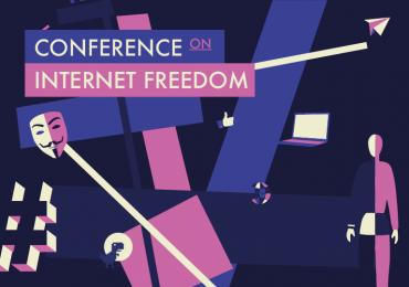 В Москве пройдёт первая независимая конференция о свободе российского интернета