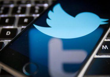 """Михаил Климарёв: «Это называется """"принуждение ксотрудничеству""""». Объясняем, что значит штраф 4миллиона рублей для твиттера и фейсбука"""