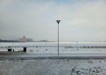 DEF CON в Нижнем Новгороде: белые хакеры как адвокаты дьявола