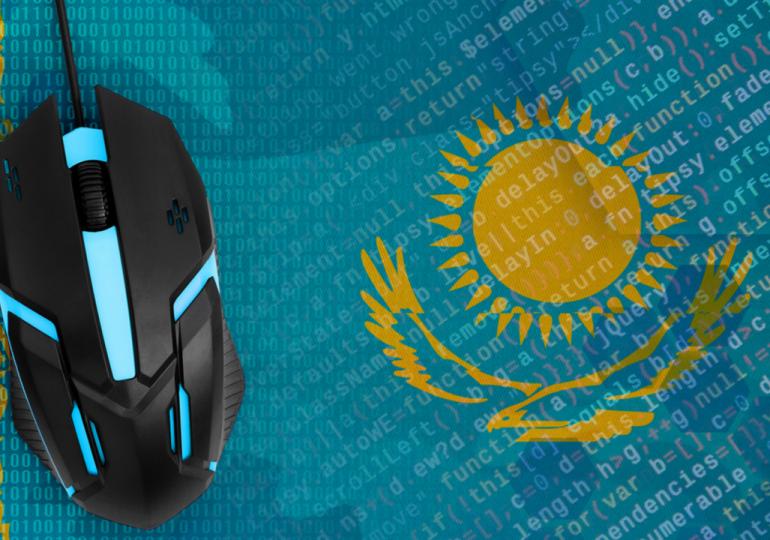 «Влюбой непонятной ситуации блокируй интернет»: что произошло вКазахстане после погромов
