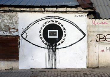 Леонид Волков: «Было исходно понятно, что впопытках заблокировать телеграм они сломают весь интернет»