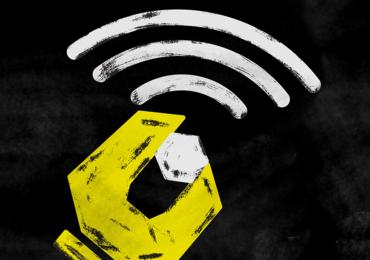 Хакатон Интернет Свободы закончился: объявляем победителей