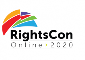 RightsCon 2020: правозащитники— оглавной угрозе свободе интернета