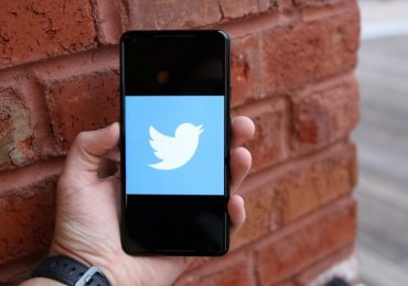 Язык угроз ишантажа: как Роскомнадзор собирается замедлять работу твиттера
